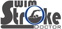 Swim Stroke Doctor, LLC