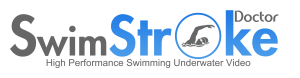 Swim Stroke Doctor