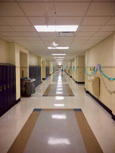 rbhs hall