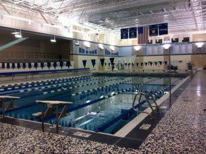 rbhs pool